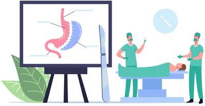 virtuele-maandband-vs-operatie