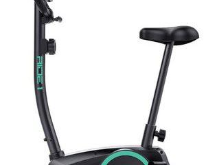 fitbike_ride_1_hometrainer