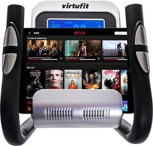 tablet_houder_ctr_virtufit_crosstrainer