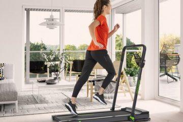tunturi-cardio-fit-t10_review
