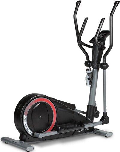 flow-fitness-glider-dct2000i-crosstrainer