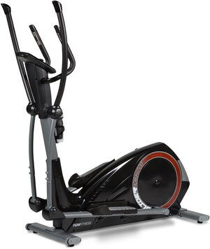 flow-fitness-glider-dct2500i