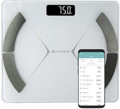 silvergear_smart_scale