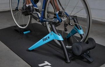 tacx_boost_trainer