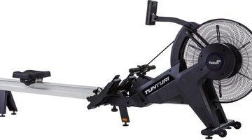 tunturi_platinum_air_rower