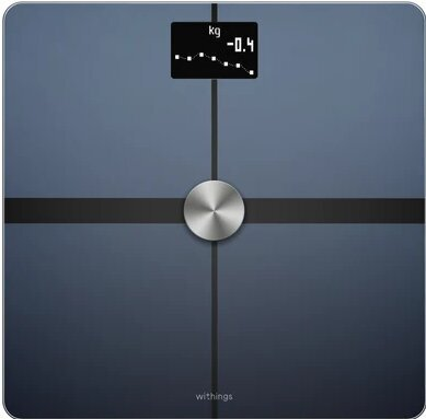 withings_body
